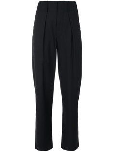 брюки Meddy Isabel Marant