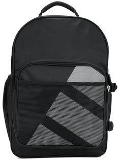 рюкзак на молнии Adidas Originals