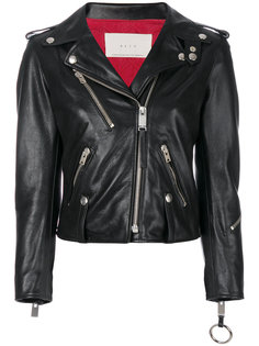 zipped jacket  Alyx