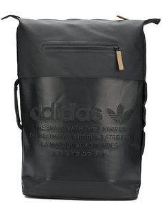 рюкзак Day Adidas Originals