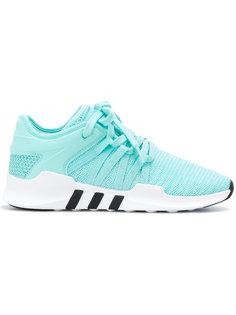 кроссовки EQT Support ADV Adidas Originals