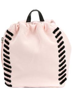 Go-go backpack 3.1 Phillip Lim