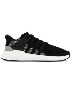 кроссовки EQT Support Adidas Originals