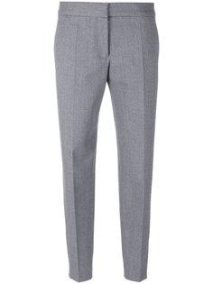 зауженные брюки  Stella McCartney