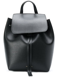small backpack Mansur Gavriel