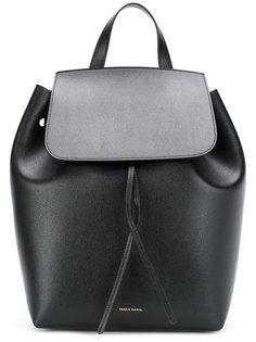 large backpack Mansur Gavriel