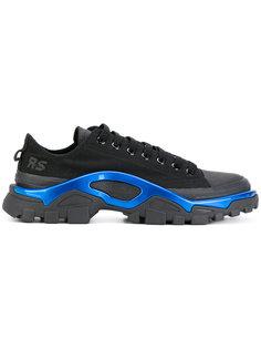 кроссовки New Runner Adidas By Raf Simons