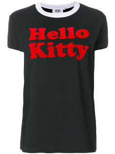 футболка Hello Kitty Gcds