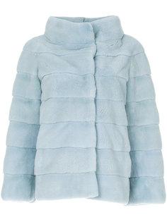 куртка Philippa Liska