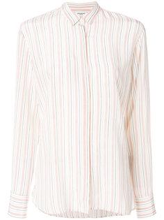 striped shirt  Zadig & Voltaire