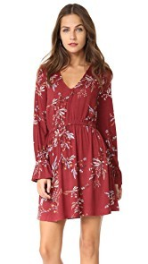 Rachel Pally Jamie Dress