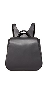 Steven Alan Kate Backpack