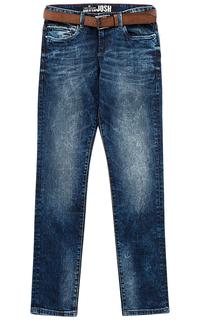 Мужские джинсы Tom Tailor