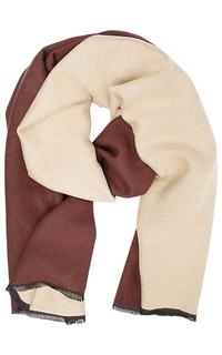 Женский шарф Sophie Ramage