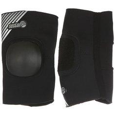 Защита на колени и локти Sector 9 Gasket II Black
