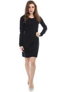 Платье женское DC Coaltrack Black