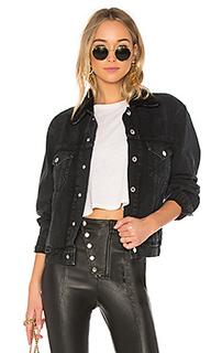 Куртка - AGOLDE