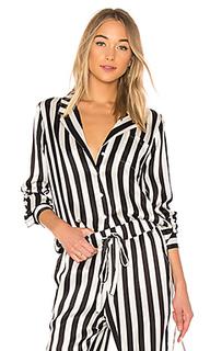 Рубашка pajama - ANINE BING