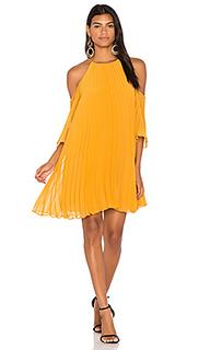 Платье gretel - BB Dakota