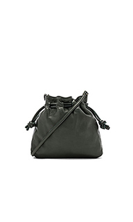 Маленькая сумка henri matson - Clare V.