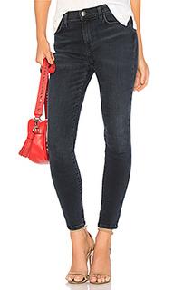 Узкие джинсы - Current/Elliott