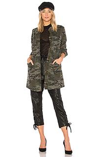 Куртка милитари jadore - Etienne Marcel