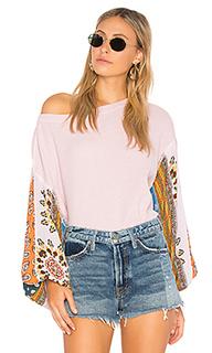 Пуловер blossom - Free People
