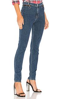 Джинсы kooper - Hudson Jeans