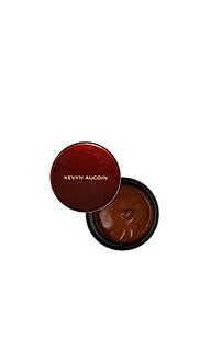 Основа sensual skin - Kevyn Aucoin