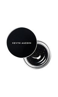 Блеск для теней век exotique diamond eye - Kevyn Aucoin