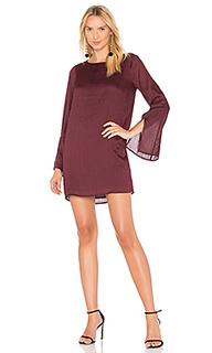 Платье-футляр philipa - Line & Dot