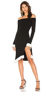 Платье свитер 587 - LPA