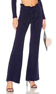 Широкие брюки 403 - LPA