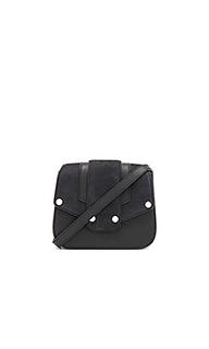 Мини сумка через плечо polly - Mackage