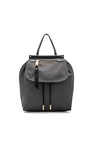 Кожаный рюкзак trooper - Marc Jacobs