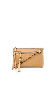 Маленькая сумка через плечо recruit - Marc Jacobs