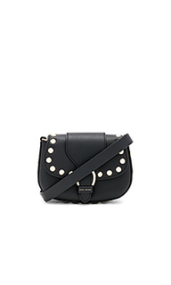 Сумка через плечо small studded navigator - Marc Jacobs