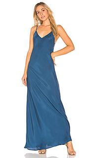 Платье-комбинация ocean - Mes Demoiselles