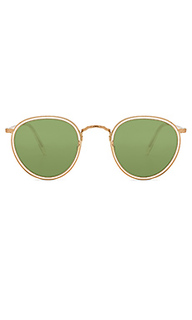 Солнцезащитные очки mp 2 sun - Oliver Peoples