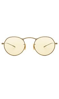 Солнцезащитные очки m 4 30th - Oliver Peoples