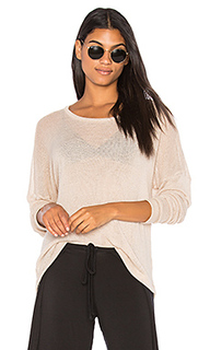 Пуловер suzy - Olympia Theodora