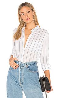 Рубашка ella - Rails