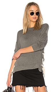 Пуловер inata - sen