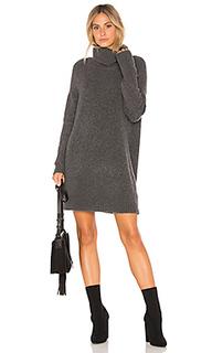 Платье свитер kincaid - Soft Joie