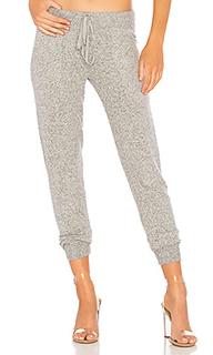 Вязаные брюки tendra - Soft Joie