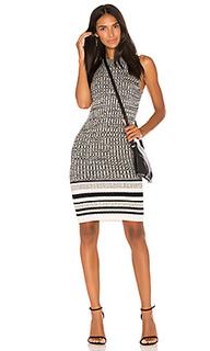 Платье свитер - Splendid