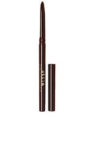 Карандаш для глаз smudge stick - Stila