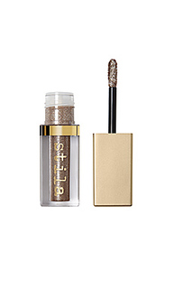 Жидкие тени для век magnificent metals - Stila