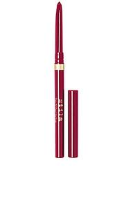 Контурный карандаш для губ stay all day - Stila