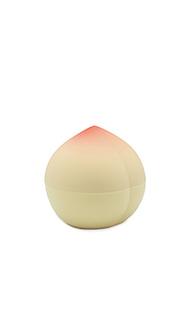 Крем для рук peach - Tonymoly